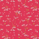 Art Gallery Fabrics - Knits - He Loves Me in Abloom