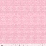 Blend Fabrics - Kids - Sugar and Spice - Seeds Cotton Candy in Pink