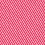 Blend Fabrics - Sugar Rush - Candy Cane Stripe in Red