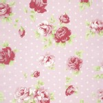 Free Spirit - LuLu Roses - Lilly in Pink