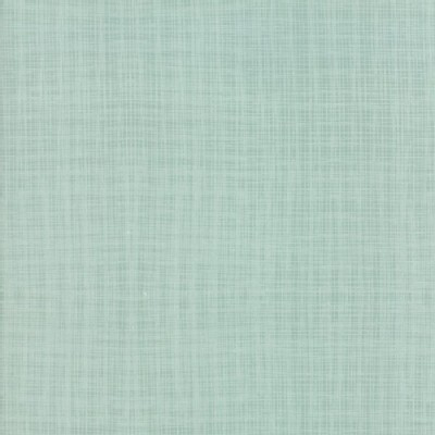 Moda Fabrics - Return Winters Lane - Cross Hatch in Mint
