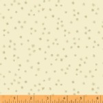Windham Fabrics - Meriwether - Twinkle in Farmhouse
